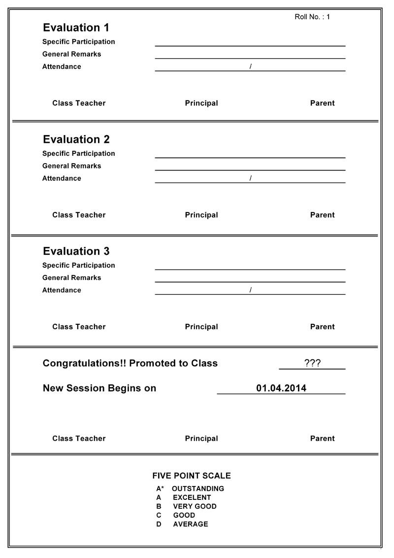 aglasem rd sharma solutions class 11